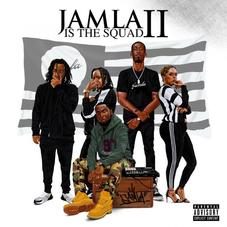 """Stream 9th Wonder's """"Jamla Is the Squad II"""" Featuring J. Cole, J.I.D & Busta Rhymes"""
