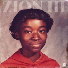 """9th Wonder Blesses Us With """"Zion III"""""""