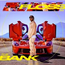 "Tyga Updates ""Floss In The Bank"" With Official Audio"