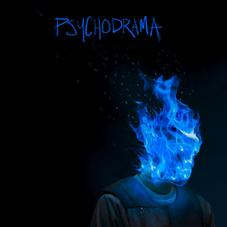 "Dave Releases Highly-Anticipated Debut Album ""Psychodrama"""