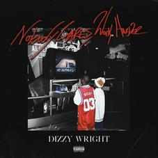 "Dizzy Wright Shows Maturity & Growth On ""Nobody Cares, Work Harder"" Album"
