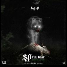 """Styles P Drops Off His Fire Record """"S.P. The GOAT: Ghost Of All Time"""""""