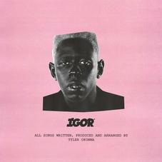 """Tyler, The Creator Enlists A$AP Rocky & Santigold For """"New Magic Wand"""""""