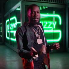 "Shy Glizzy Drops Off New Video For ""Demons"""