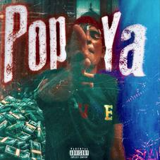 """Skinnyfromthe9 Will """"Pop Ya"""" On His New Track"""