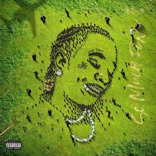 """Young Thug & Machine Gun Kelly Drop Off Revised """"Ecstasy"""""""