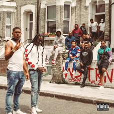 "WSTRN Close Out The Summer With ""WSTRN Season, Vol. 2"""