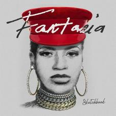 "Fantasia Flaunts Her Vocal Strenght On ""Holy Ghost"""