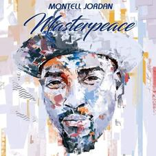 Montell Jordan Shares First R&B Album In Over A Decade