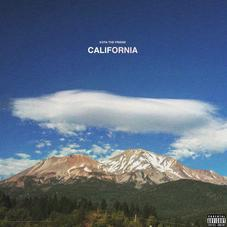 "KOTA The Friend Drops His Latest Weekly Single ""California"""