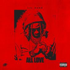 """Lil Durk Returns With """"All Love"""""""