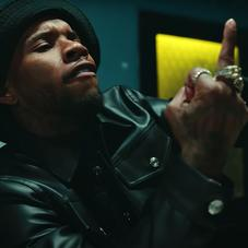 "Tory Lanez Doesn't Give A F*ck In ""Stupid Again"" Video"