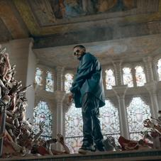 "Nav & Gunna Embrace Dismemberment In ""Young Wheezy"" Video"