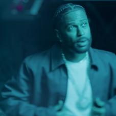 "Big Sean Celebrates His Birthday With Dual ""Lucky Me / Still I Rise"" Performance Video"