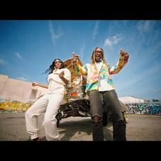 """Tiffany Haddish Stars In Ty Dolla $ign's """"By Yourself"""" Music Video"""