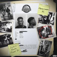 """Ola Runt Unleashes New Project """"Atlanta's Most Wanted"""""""