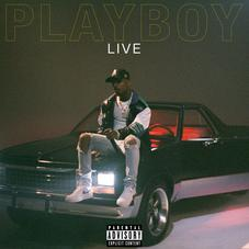 "Tory Lanez Brings ""Playboy"" To Life With Live Album"