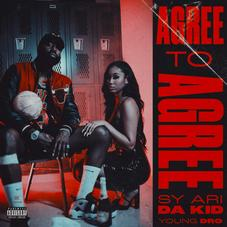 """Sy Ari Da Kid & Young Dro Connect On """"Agree To Agree"""""""