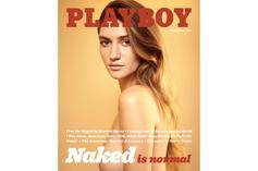 Playboy Declares It Will Begin Showing Nudity Again