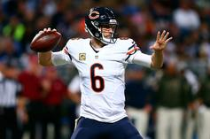 The Game Says The 49ers Need Jay Cutler To Turn Things Around