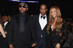 """Mike WiLL Made-It Reveals How Beyonce's """"Formation"""" Came To Be"""