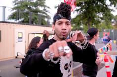 "DJ Esco's ""Kolorblind"" Is The Result Of His 56 Nights In Abu Dhabi Jail"