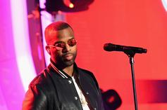 """dvsn's """"Morning After"""" (Review)"""
