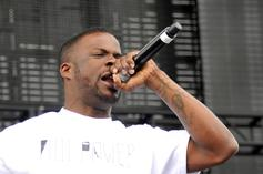 """Quiz: How Well Do You Know Jay Rock's """"90059""""?"""