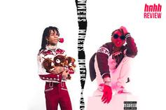 "Rae Sremmurd's ""SR3MM"" (Review)"