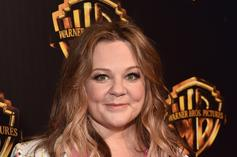 """The Happytime Murders"" Trailer Stars Melissa McCarthy & Foul-Mouthed Puppets"