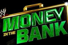 WWE Money In The Bank: Top-5 Cash Ins Of All-Time