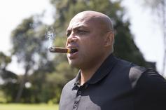 """Charles Barkley Gives Stunningly Bad Answer On """"Celebrity Family Feud"""""""