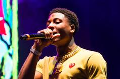 Top 10 Youngboy Never Broke Again Deep Cuts