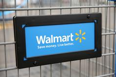 Walmart Faces Boycott Threats Due To Donald Trump Impeachment T-Shirts