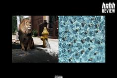 """Meek Mill """"Legends Of The Summer"""" Review"""