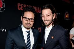 """""""Narcos: Mexico"""" Leaves Colombia & Is Set To Focus On Mexican Drug Cartel"""