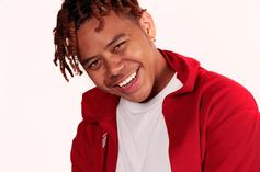 YBN Cordae Is Bridging The Generational Rap Gap