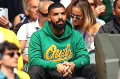 """Florida Man Hit By Car While Attempting Drake's """"In My Feelings"""" Challenge"""