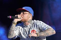 Mac Miller Died Hours Before His Body Was Found