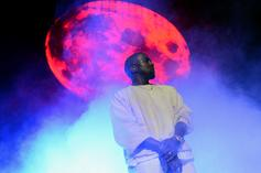 """Kanye West's """"Yeezus:"""" Unpacking A Truly Divisive Album"""