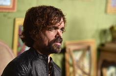"""""""Game Of Thrones"""" Star Peter Dinklage Talks About The Fate Of Tyrion Lannister"""