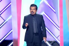 George Lopez Involved In Fight Over Donald Trump At A New Mexico Hooters