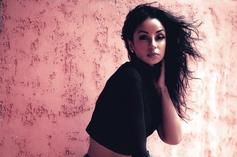 Mýa Finds Balance On Planet 9: Self-Mastery, Love & Female Energy