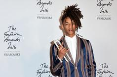 "Jaden Smith's ""Boyfriend"" Declaration Has Fans Confused: Is This A Troll?"