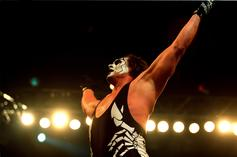 WWE Survivor Series: Top-10 Biggest Matches In PPV History