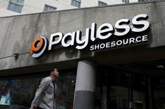 """Payless Tricks """"Influencers"""" Into Buying Discount Shoes For $600 At Fake Event"""