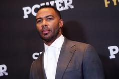 "Omari Hardwick Honors ""Power"" Crew Member Who Was Killed On Set"