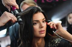 Kendall Jenner Reveals Identity Of Secret Admirer, Frees Ben Simmons From Curse