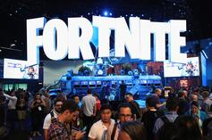 """""""Fortnite"""" Hackers Reportedly Took Over Players Accounts"""