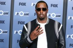 """Diddy Doubles Down On NFL Ownership Aspirations: """"It's Time"""""""